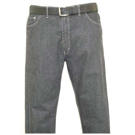 Jean Extensible