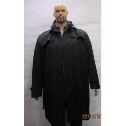 Imperméable Trench Coat