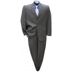 Costume   S 140  Uni