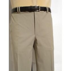Pantalon Coton Strech