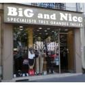 Big and Nice